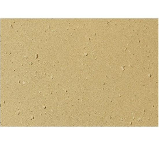 Amostra - New Wall 0.30 x 0.30m beach sand
