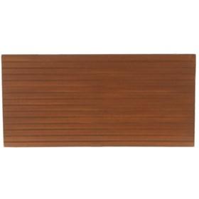 Amostra - New-Wall 0.30 X 0.30M Beadboardoak
