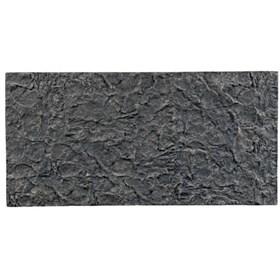 Amostra - New Wall 0.30 x 0.30m field stone light tan