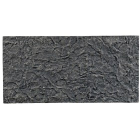 Amostra - New Wall 0.30 x 0.30m natural rock gray