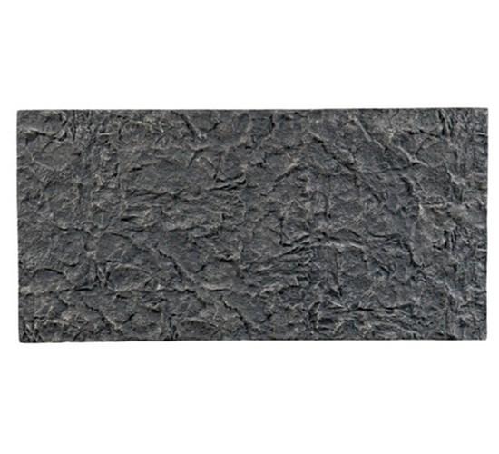Amostra - New Wall 0.30 x 0.30m natural rock gray
