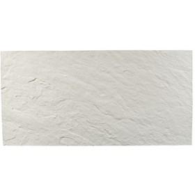 Amostra New Wall 0,30x0,30m Slateivory