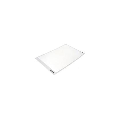 Base De Corte Para Graphtec Ce Lite-50