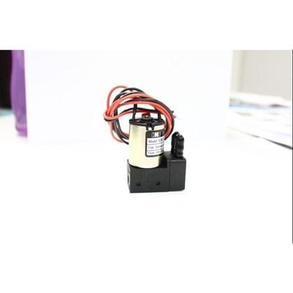 Bomba de Tinta KHF10 100-200ML/MIn - Universal