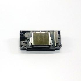 Cabeça de Impressão DX5 Solvente Bloqueada Glory