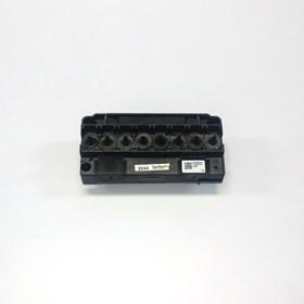 Cabeça de Impressão DX5 Solvente Desbloqueada Glory