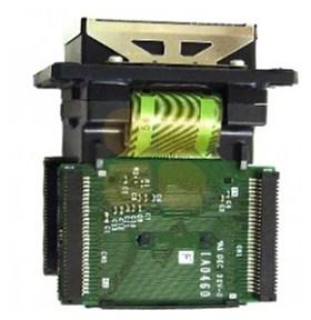 Cabeça de impressão DX6 Mimaki
