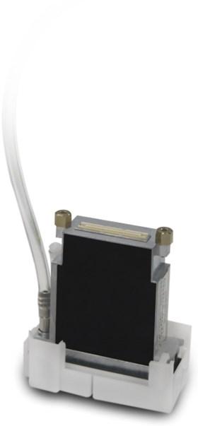 Cabeça de Impressão Konica KM512LN42