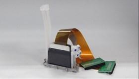 Cabeça de impressão Ricoh TS500 Gen5 Mimaki