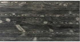 Chapa New Wall 1.20 x 60cm Driftwood Barnboard