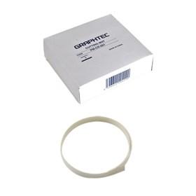 Fita Teflon Branca de Reposição Graphtec Ce Lite-50