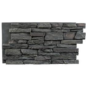 Painel New Wall Ledgestone Select 1.20x60cm - Gray