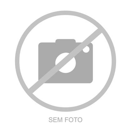 CABECA DE IMPRESSAO SPECTRA 128 SE (UV)