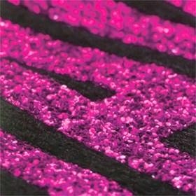 Transfer Image Glitter 0,25X1M SS 457 Poli Tape Pink