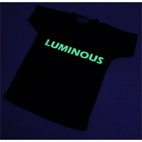 Transfer Image Luminoso 0,25X1M SS 4790 Poli Tape